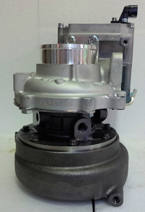 Cha/îne de moteur 80cc cha/îne /à maillons 415-110L pour v/élo de v/élo motoris/é 49cc 60cc 66cc 80cc